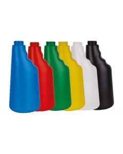 600ml Spray Bottles