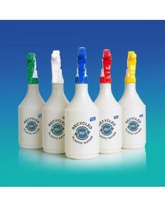 750ml Recycled Spray Bottle