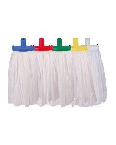 Big White Exel® Prairie Mop