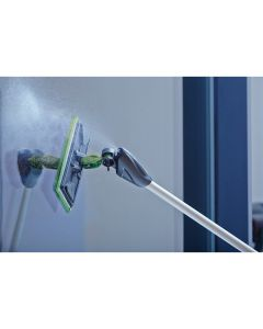 Cleano Window Cleaning System