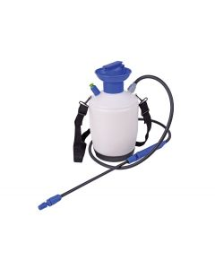 Heavy Duty Pressure Sprayer