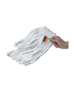 Microfibre Stayflat Kentucky Mop