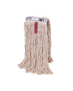 Multi-Yarn Kentucky mop