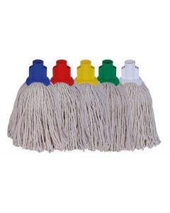 PY Yarn Socket Mops