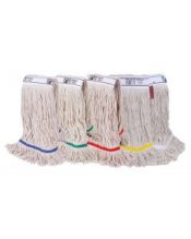 Stayflat Kentucky Mop