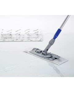 Stream Disposable Mop System