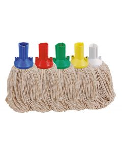 Twine Exel® Socket Mop