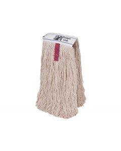 Twine Yarn Kentucky Mop