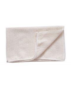 Bleached Universal Dishcloth
