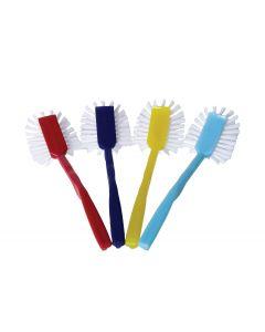 Deluxe Washing Up Brush