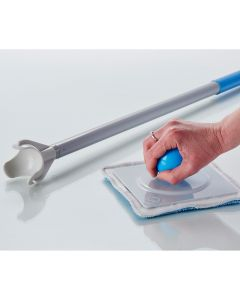 Duop Cleaning Tool