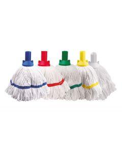 Exel® Revolution Socket Mop