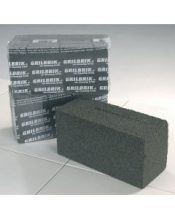 Griddle Brick
