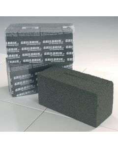 Griddle Brick