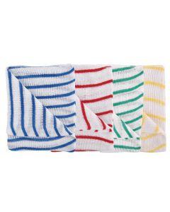 Hygiene Colour Coded Dishcloth