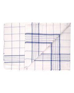 Kitchen Twill Tea Towel