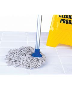 Refill Socket Mop