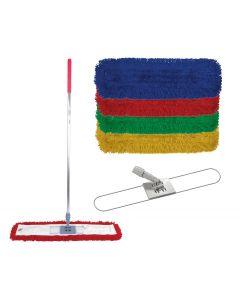 Sweeper Mops