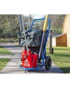 Vilcart All-terrain Trolley