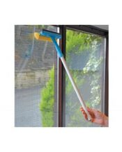 Window Sponge Squeegee